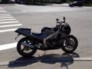 Honda CBR250R 1991 - Сибер