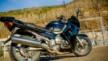 Yamaha FJR1300 2007 - Фыж