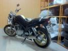 Suzuki VX800 1991 - Выкс