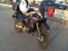 KTM 990 ADVENTURE 2008 - КТМ