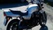Honda CB750K2 2001 - Honda CB 750