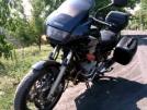 Yamaha XJ600 2000 - Дива