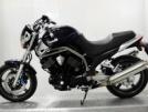 Yamaha BT1100 Bulldog 2003 - Бульдог