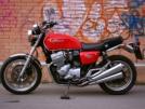 Honda CB400 Four 2000 - NC36