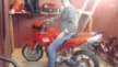 Ducati Multistrada 1000 2003 - Мульт