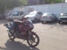 Stels SB 200 2011 - Пулька