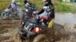 Stels ATV 500K 2011 - Казумочка