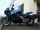 BMW K1200RS 2002 - Синенький