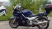 Yamaha FJR1300 2004 - хренподнимеш