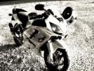 Honda CBR600F4i 2001 - Ляля