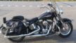 Harley-Davidson 1340 Heritage Softail Classic 2007 - Харли