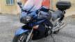 Yamaha FJR1300 2012 - Фыж