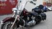 Harley-Davidson 1340 Heritage Softail Classic 2014 - Херитага