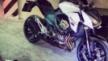 Kawasaki Z800 2013 - Мопед