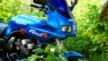 Yamaha FZS600 2001 - Моц
