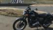 Triumph Bonneville T100 2011 - Bonny