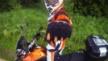 KTM 1190 ADVENTURE R 2013 - Адвенчер