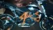 KTM 690 Duke 2012 - Дюк