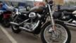 Harley-Davidson XL1200R Sportster 1200 Roadster 2004 - Харитон