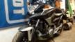 Honda NC700XD 2012 - Кукурузер