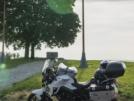 BMW F800R 2012 - Федя