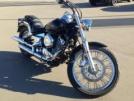 Yamaha Drag Star XVS 400 2002 - Железный Уд)