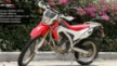 Honda CRF250L 2012 - CRF