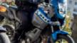 Yamaha XT660Z Tenere 2008 - Тенерик