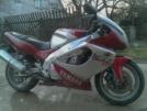 Yamaha YZF1000 Thunderace 1998 - мотоцикл