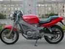 Honda VT250 Spada 1998 - Малютка)