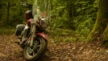 Yamaha XVS1300A Midnight Star 2007 - мотоцикл