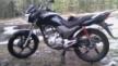 Honda CB125E 2013 - СиБи