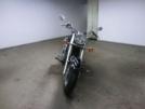 Yamaha Drag Star XVS 400 2000 - Драг