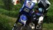 Lifan 200 GY-5 2012 - Чучундарлёт