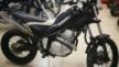 Yamaha XG250 2004 - Tricker
