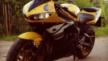 Yamaha YZF-R6 2003 - Мопед