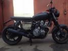 Honda CB750F2 1990 - Сибиха