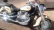 Yamaha Royal Star XVZ1300 1998 - 0_0