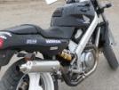 Honda BROS NT650 1988 - Никак:)