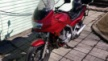 Yamaha XJ900 1996 - Ямаха