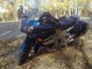 Yamaha FJR1300 2003 - FJR1300