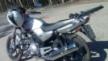 Yamaha YBR125 2012 - Митяй