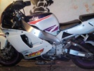 Yamaha YZF750R 1994 - АМГ
