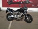 Honda CB600F Hornet 2003 - Шмель