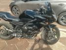 Yamaha XJ6 Diversion 2012 - Большой YBR