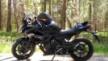 Yamaha XJ6 Diversion 2011 - YAШKA