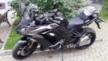 Kawasaki Z1000SX 2017 - Zeta