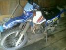 Yamaha TT250R 1994 - козлик