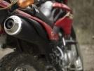 Honda XR125L 2013 - Друг