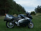 Aprilia RST1000 Futura 2004 - Футуся